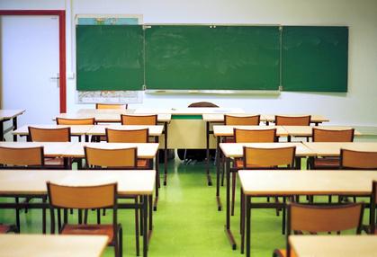Lavage du cerveau vs l'éducation - www.potentiel-infini.be