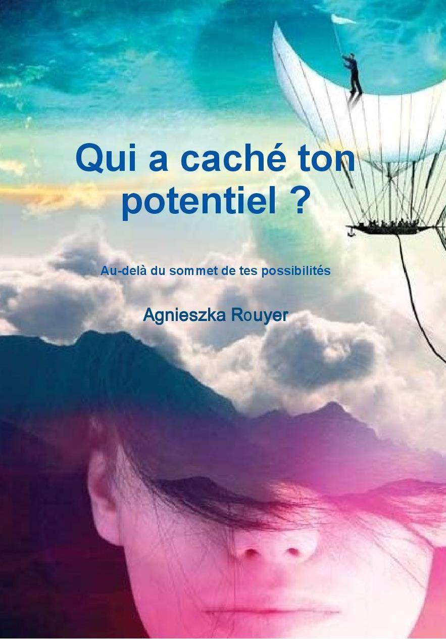 464ea1084a5 Se libérer du regret --- www.potentiel-infini.beAu-delà du sommet de ...